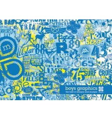 BOYS GRAPHICS THE BEST OF MINIPIE & MUDPIE Shop Online