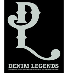 DENIM LEGENDS Shop Online
