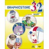 Graphicstore - Baby Vol. 32 incl. DVD