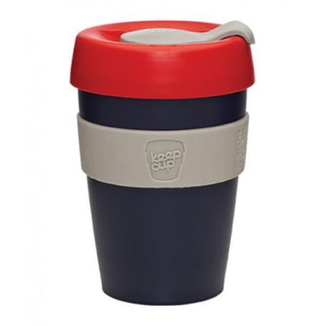 KEEP CUP MEDIUM - MIDNIGHT Shop Online