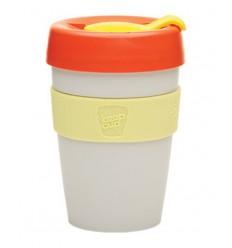 KEEP CUP MEDIUM - SUNLIGHT Shop Online