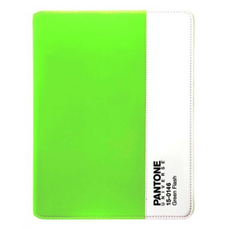 PANTONE iPAD CASES Shop Online