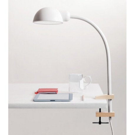 SELETTI SOFTCLAMP LAMP Shop Online