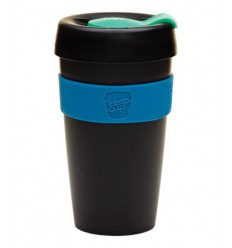 KEEP CUP LARGE - EVENTIDE Shop Online