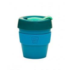 KEEP CUP PICCOLA - AURORA Miglior Prezzo