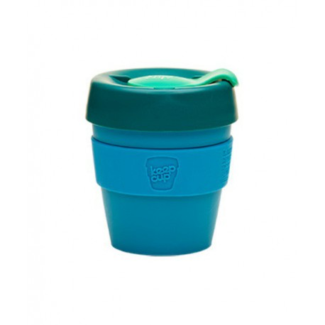 KEEP CUP PICCOLA - AURORA