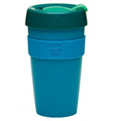KEEP CUP GRANDE - AURORA