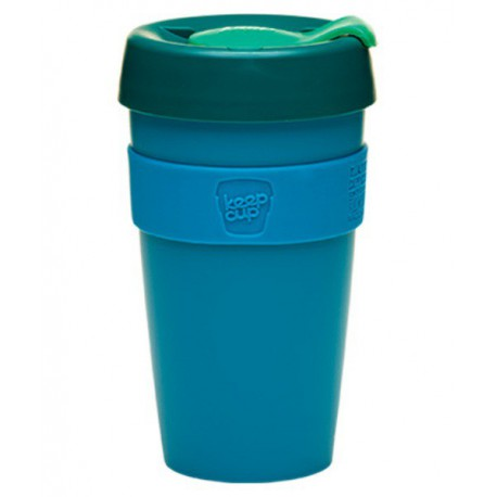 KEEP CUP LARGE - AURORA Shop Online
