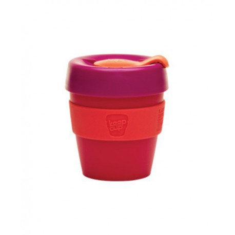 KEEP CUP SMALL - SUNRISE Shop Online