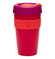 KEEP CUP LARGE - SUNRISE Shop Online
