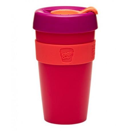 KEEP CUP GRANDE - SUNRISE