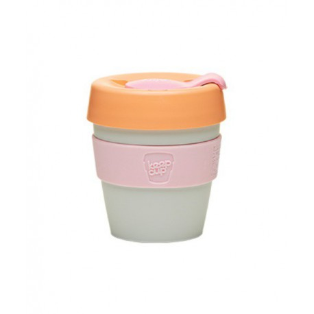 KEEP CUP SMALL - DAWN Shop Online