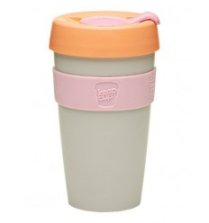 KEEP CUP LARGE - DAWN Shop Online