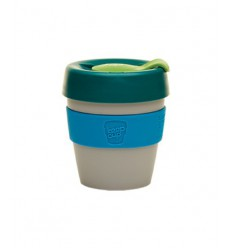 KEEP CUP SMALL - DEW Shop Online