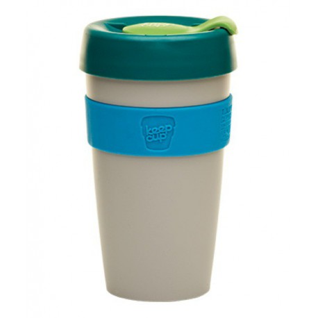 KEEP CUP LARGE - DEW Shop Online