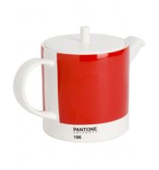 PANTONE TEAPOT Shop Online