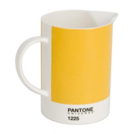 PANTONE MILK JUG Shop Online