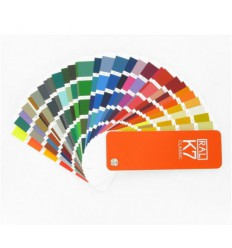 RAL K7 COLORS CHART Shop Online