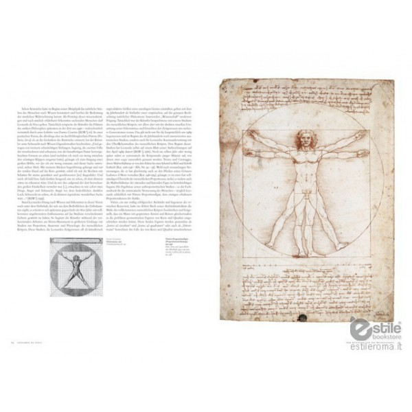leonardo da vinci 1452-1519 the complete paintings and drawings pdf