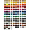 RAL F5 COLORS CHART Shop Online