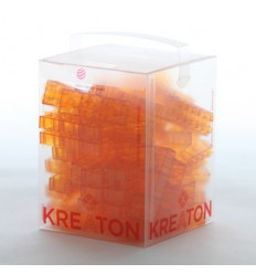 KREATON BRICKS KIT ( NO LAMP ) Shop Online
