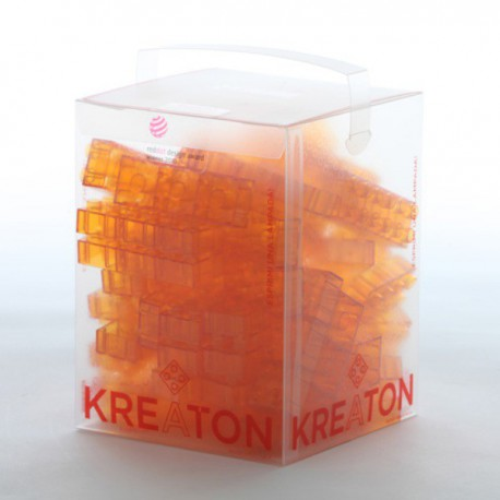 KREATON BRICKS KIT ( NO LAMP ) Shop Online