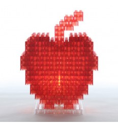 KREATON LAMP - APPLE Shop Online
