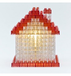 KREATON LAMP - HOUSE Shop Online