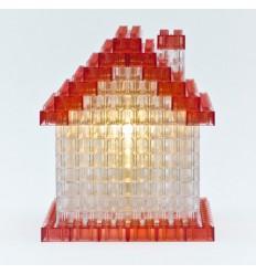 LAMPADA KREATON - HOUSE