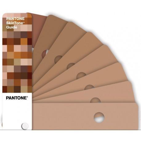 PANTONE SKIN TONE GUIDE Shop Online
