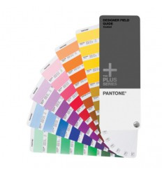 PANTONE DESIGNER FIELD GUIDE - Coated Shop Online