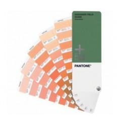 PANTONE DESIGNER FIELD GUIDE - UnCoated Shop Online