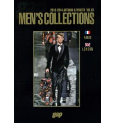 Collections Men Paris A/W 2013/2014 Shop Online
