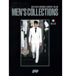 Collections Men Milan A/W 2013/2014 Shop Online
