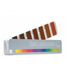PANTONE GOEGUIDE COATED Shop Online