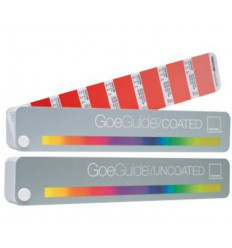 PANTONE GOEGUIDE SET COATED & UNCOATED Shop Online
