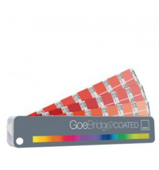 PANTONE GOEBRIDGE COATED Shop Online