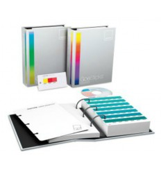PANTONE GOESTICKS COATED Shop Online