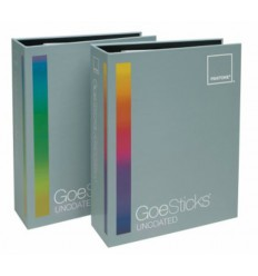 PANTONE GOESTICKS UNCOATED
