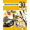 GRAPHICSTORE BOYS 30 Shop Online
