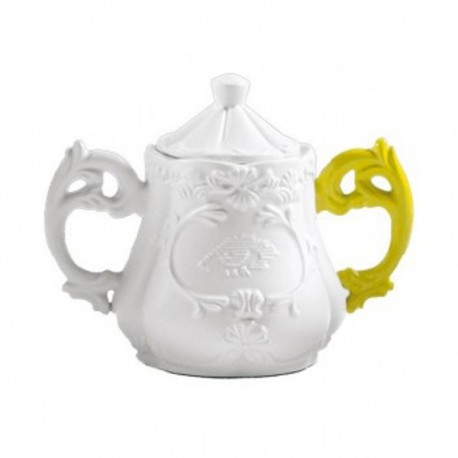 I-SUGAR BOWL SELETTI Shop Online