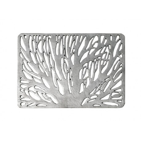 SELETTI IRON MAT TREE DOORMAT Shop Online