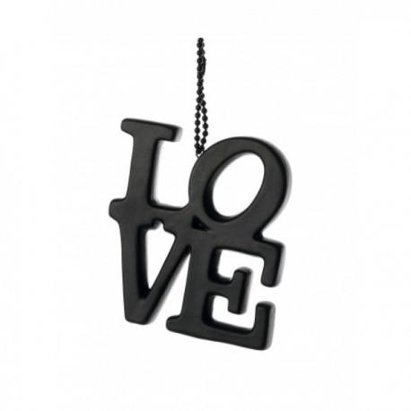 SELETTI MEMORABILIA CHARMS - LOVE Shop Online