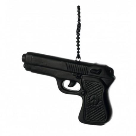SELETTI MEMORABILIA CHARMS - GUN Shop Online