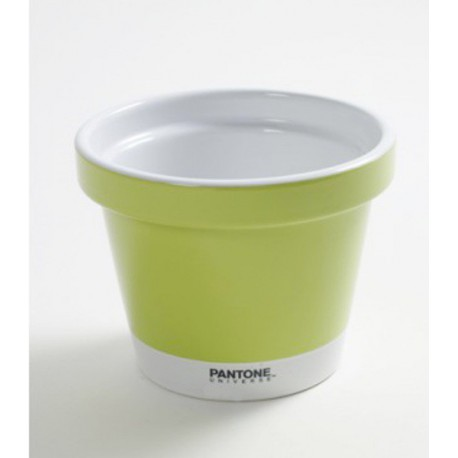 POT X-SMALL PANTONE Shop Online