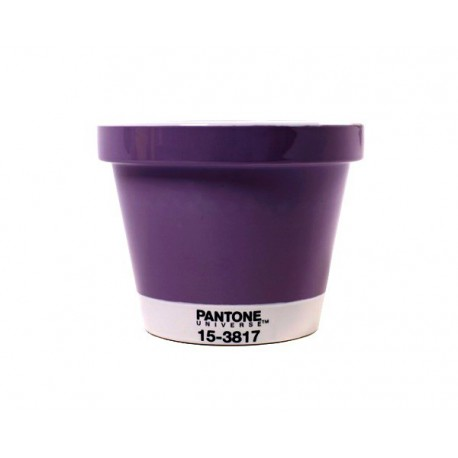 POT SMALL PANTONE Shop Online