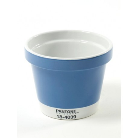 POT MEDIUM PANTONE Shop Online