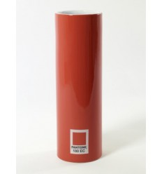 MEDIUM VASE PANTONE Shop Online