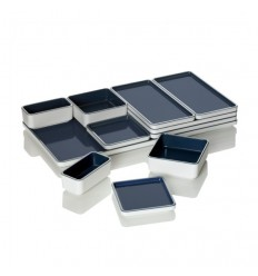PANTONE MOOD FOOD TRAY SET OF 11 Shop Online