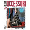 Collezioni Accessories no. 72 A/W 2013/2014 Shop Online